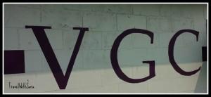 Ventura Gun Club