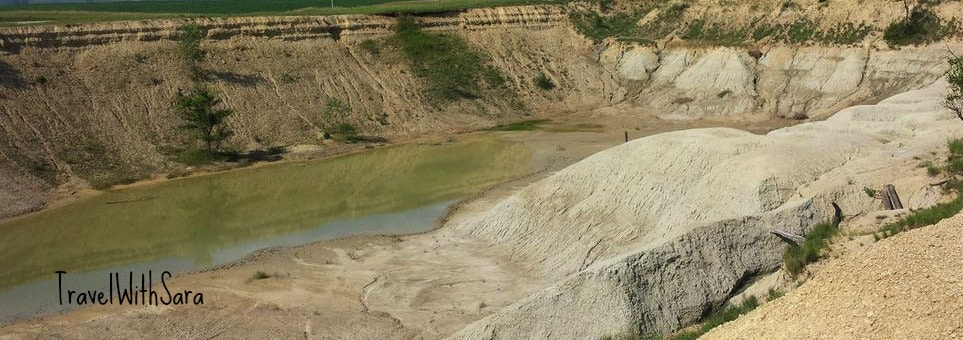 Rockford Fossil & Prairie Park
