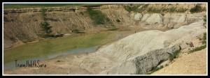 Rockford Fossil Park