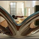 Modern Art High Museum: Contemporary