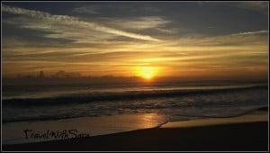 Sunrise At Tuckaway Shores Resort