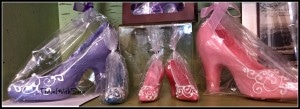 Confection Delights Shoes