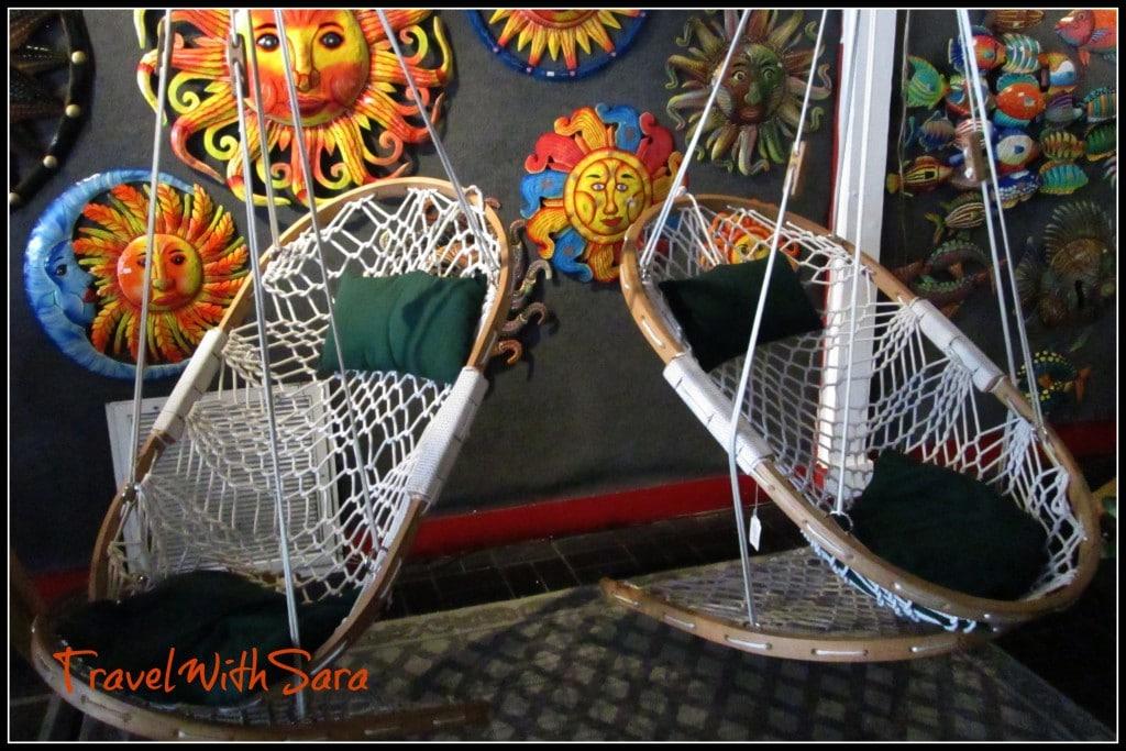 hammocks key west