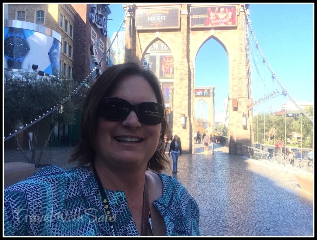 Sara New York New York