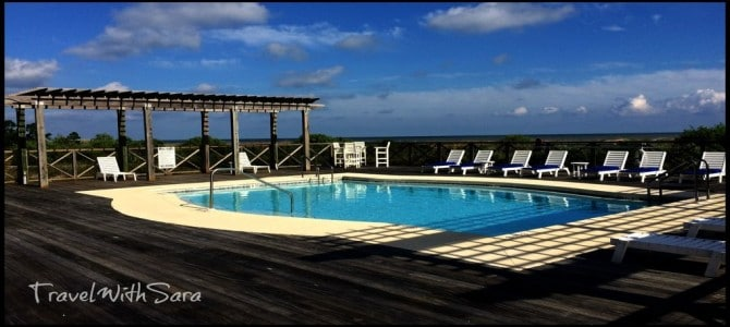 Pristine Properties Vacation Rentals Cape San Blas, Florida Offers Accommodations For Families Of All Sizes