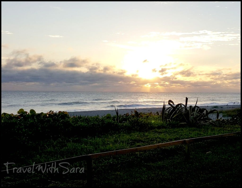 https://travelwithsara.com/wp-content/uploads/2016/01/Sunrise-at-Tuckaway.jpg