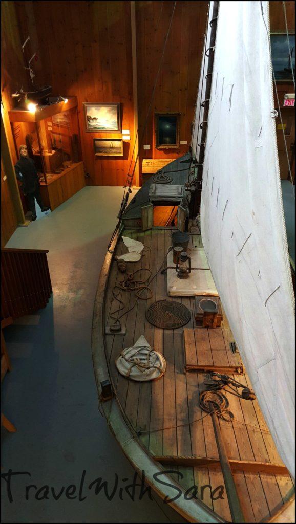Decorah museum