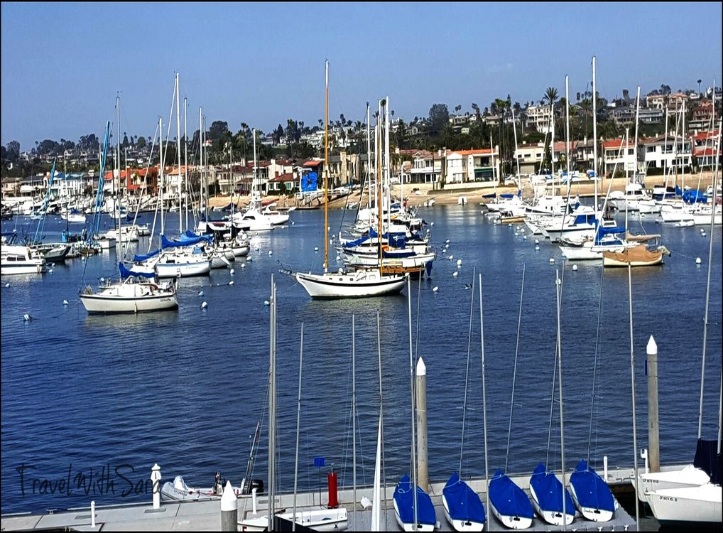 Balboa featured image