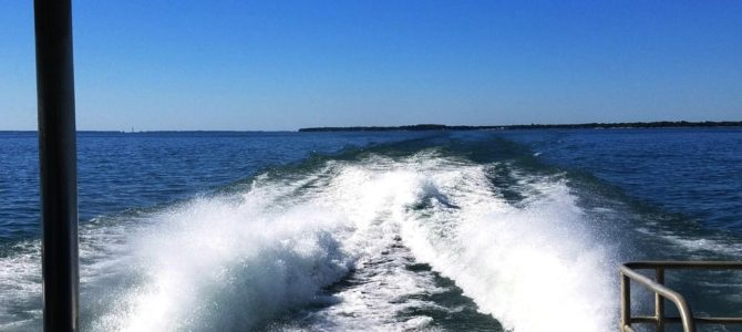 Five Great Tips To Get The Most Out Of Your Visit To Kelleys Island: Lake Erie Islands & Shores