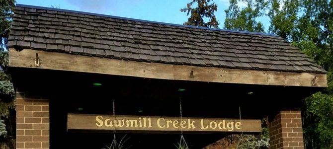 Sawmill Creek Resort: Huron, Ohio