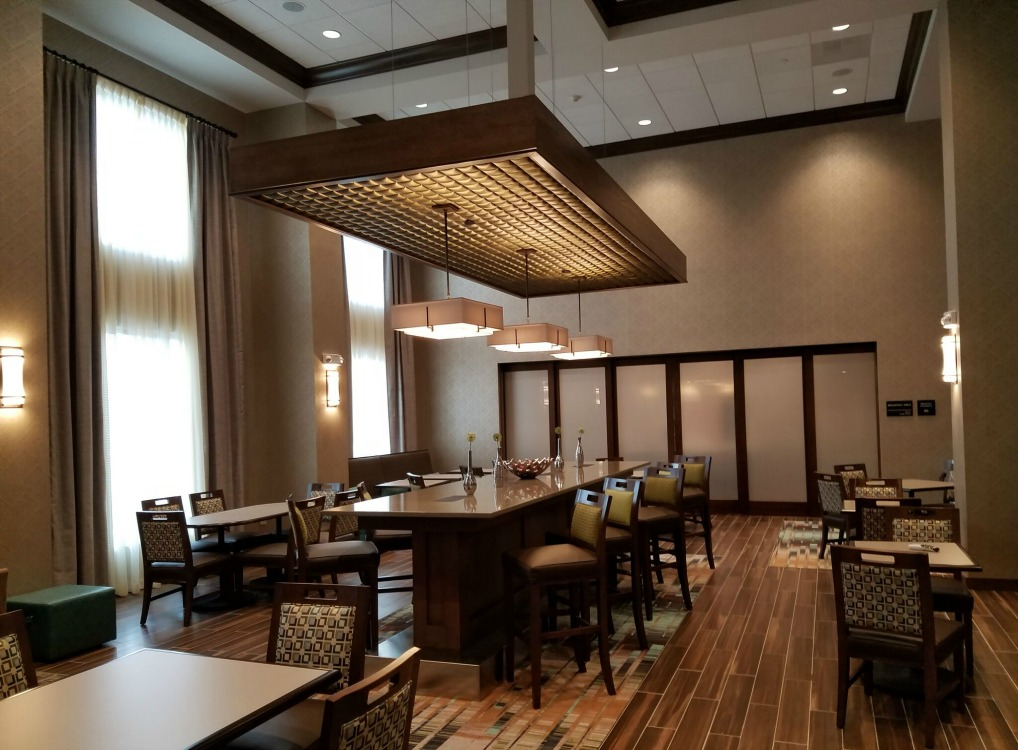 October Midwest Travel Chat Features Kinseth Hospitality