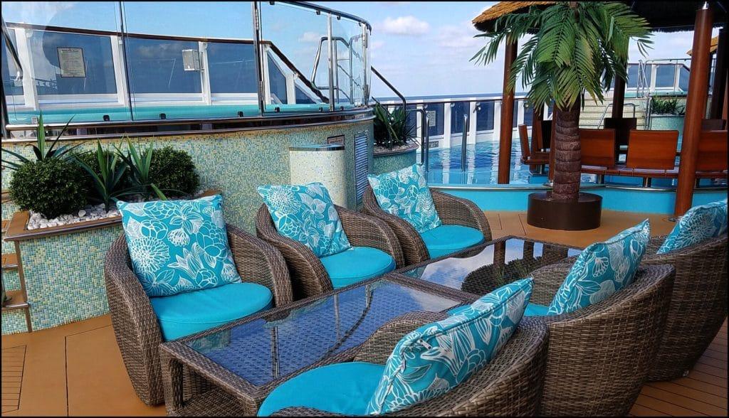 Havana Chairs