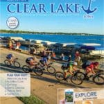 Clear Lake 2017 Magazine