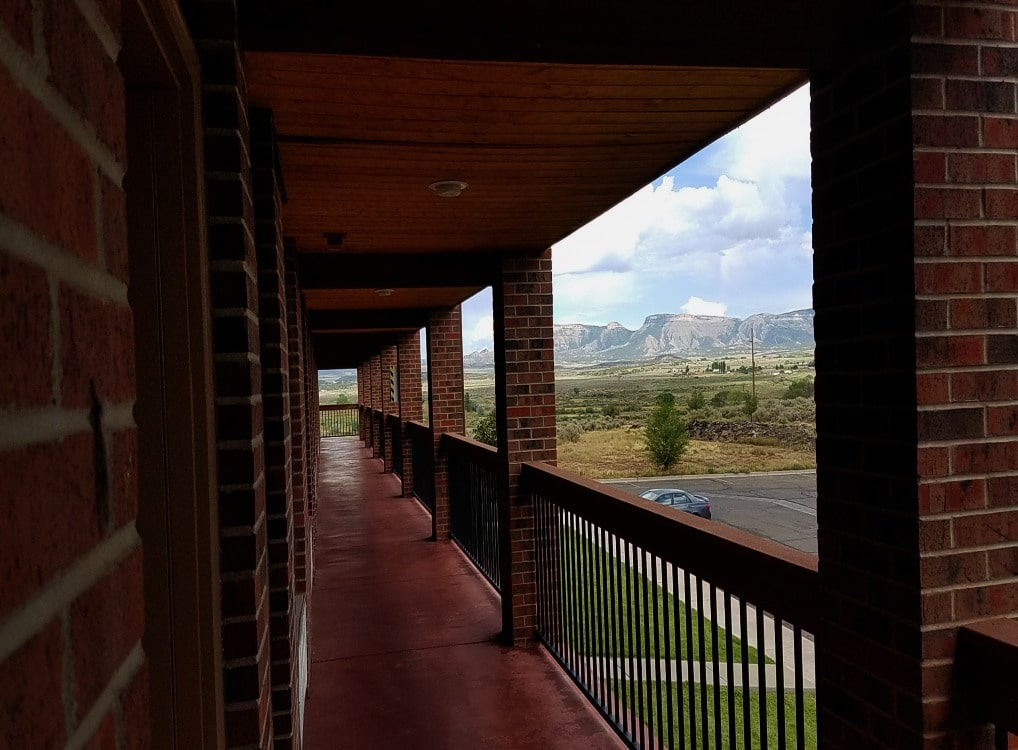 Lodging in cortez colorado baymont inn suites travel for The baymont