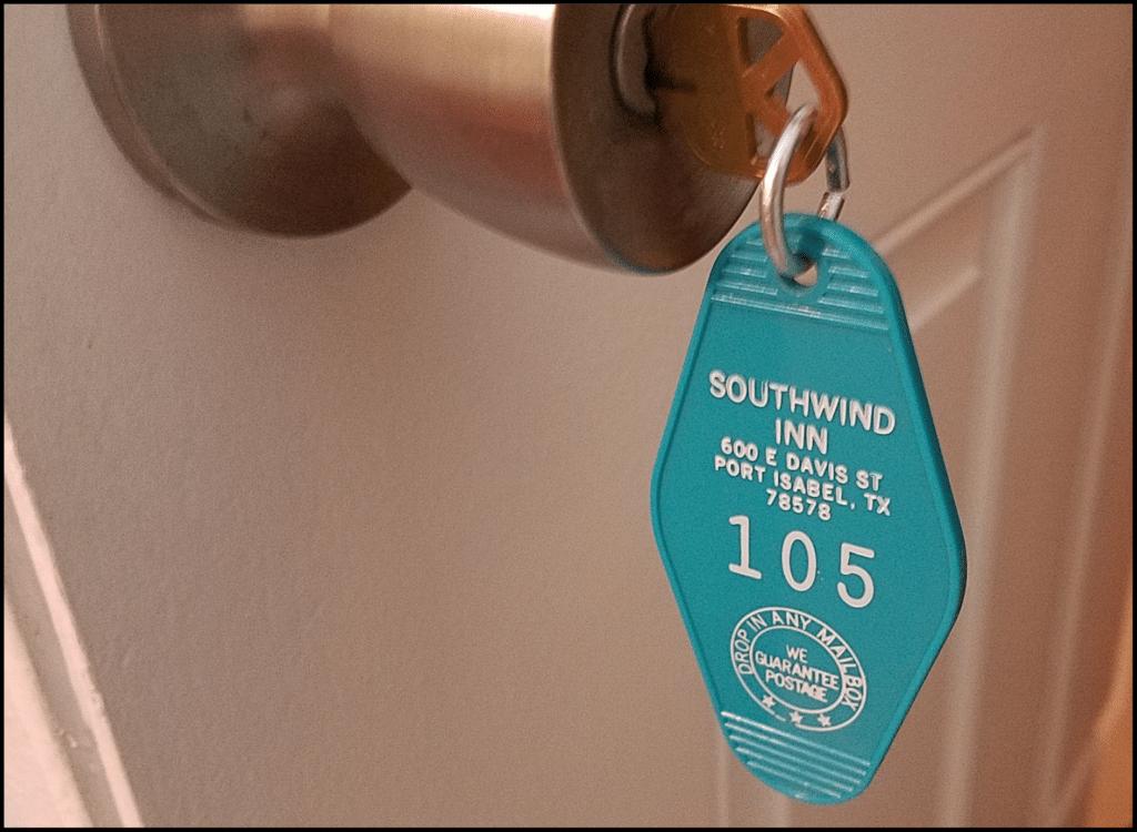 Southwind Inn Key