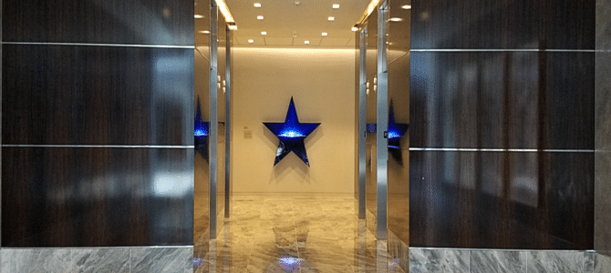 How I Became A Dallas Cowboy For A Day In Frisco, Texas