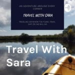 Travel With Sara