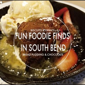 South Bend Feature Image Foodie