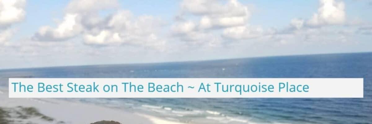 Turquoise Place: Spectrum Resorts