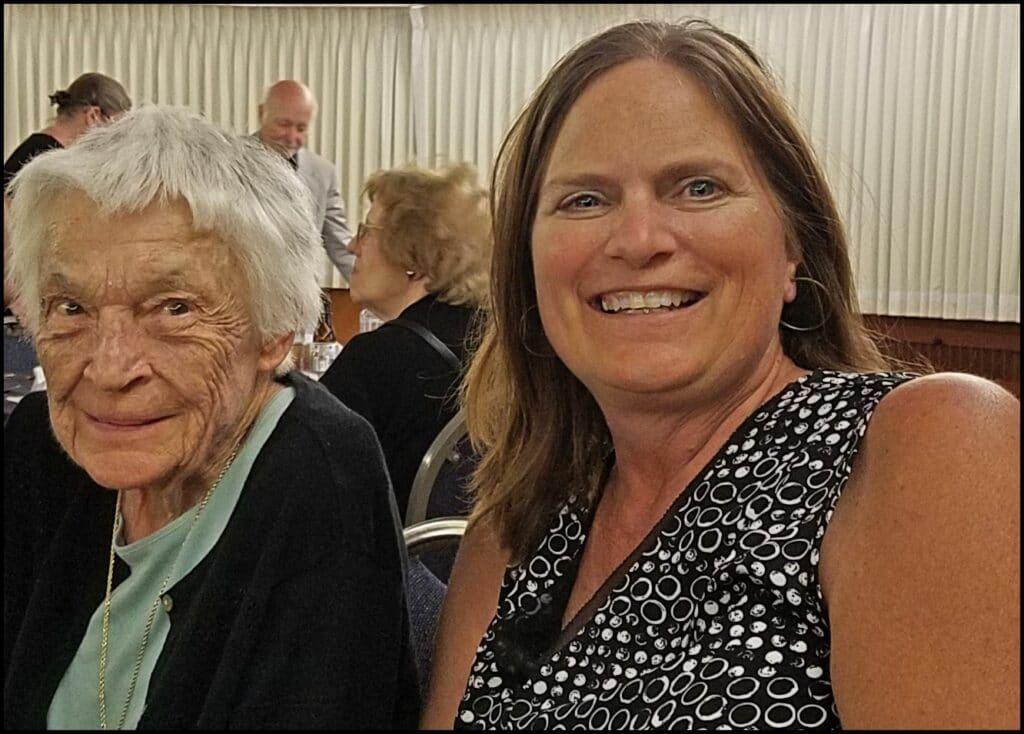 Amelia Earhart Festival Atchison