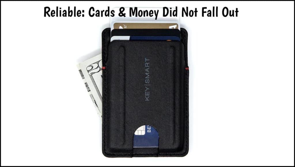Urban Slim Wallet