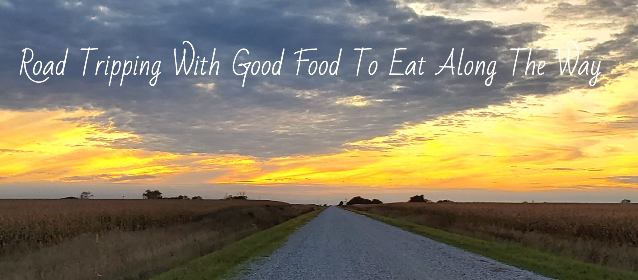 Foods To Eat When Traveling