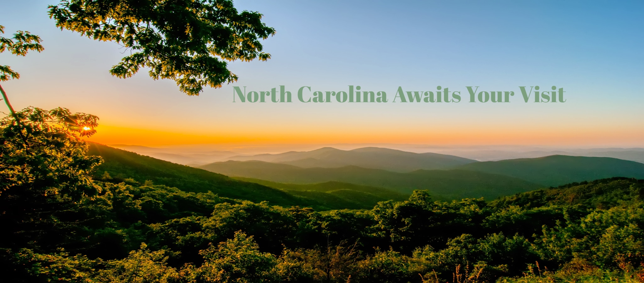 North Carolina Offers Travel Opportunities In The New Decade
