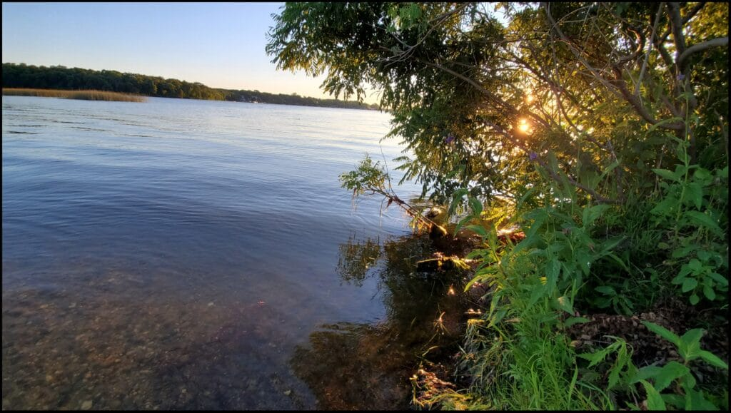 Clear Lake, Iowa