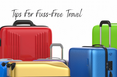 Fuss Free Travel