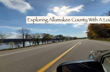 Allamakee County