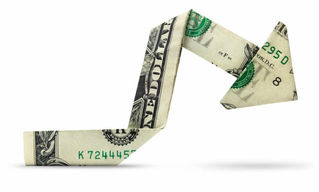 making money traveling
