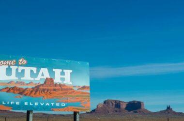 Utah Feature Image