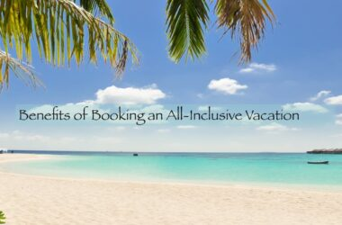 All Inclusive Vacations