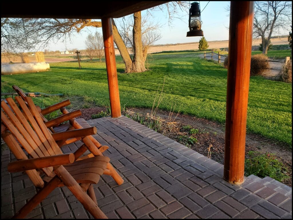 Unique Places To Stay In North Central Kansas - Travel With Sara Unique Places To Stay In Kansas